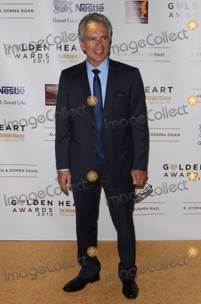 Anthony JOHN Denison Photo - 07 May 2012 - Los Angeles California - Anthony John Denison   12th Annual Golden Heart Awards Gala held at the Beverly Wilshire Four Seasons Hotel Photo Credit Tonya WiseAdMedia