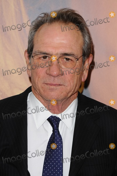 Tommy Lee Photo - 06 August 2012 - New York NY - Tommy Lee Jones Hope Springs - New York Premiere Photo Credit Mario Santoro AdMedia