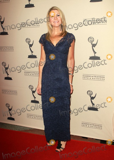 Sandra Mitchell Photo - 11 August 2012 - North Hollywood California - Sandra Mitchell The Academy Of Television Arts  Sciences 64th Los Angeles Area EMMY Awards Held at At Leonard H Goldenson Theatre Photo Credit Faye SadouAdMedia