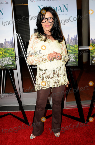 Maria Conchita Alonso Photo - 05 April 2017 - Los Angeles California - Maria Conchita Alonso  Los Angeles Premiere of  Norman The Moderate Rise and Tragic Fall of a New York Fixer held at Linwood Theater at The Pickford Center for Motion Picture Study in Los Angeles Photo Credit Birdie ThompsonAdMedia