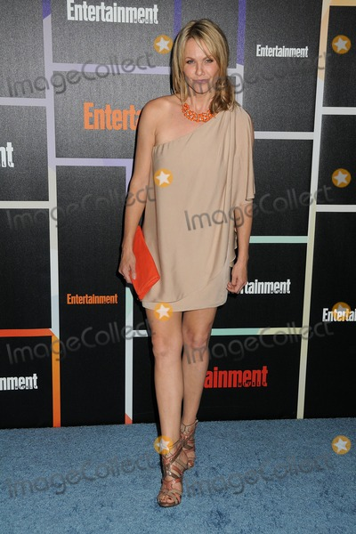 Andrea Roth Photo - 26 July 2014 - San Diego California - Andrea Roth Entertainment Weeklys Annual Comic-Con Celebration 2014 held at Float Lounge at the Hard Rock Hotel Photo Credit Byron PurvisAdMedia