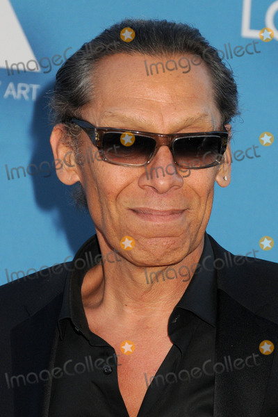 Alex Van Halen Photo - 30 May 2015 - Los Angeles California - Alex Van Halen MOCA Gala 2015 held at The Geffen Contemporary at MOCA Photo Credit Byron PurvisAdMedia