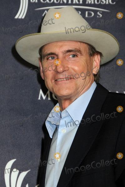 George roman dreske, petitioner, v james d holt, sheriff, martin count us