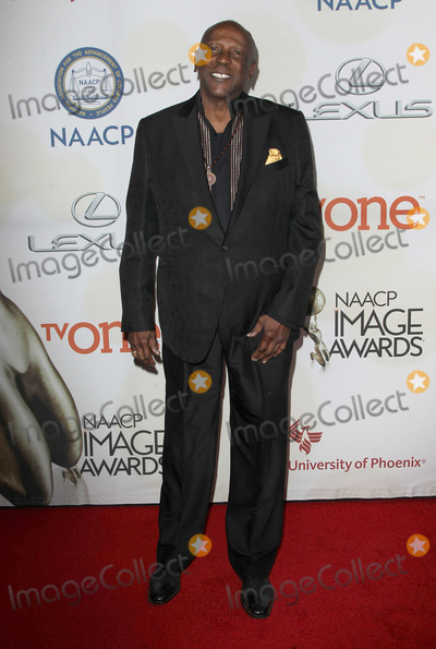 Louis Gossett Jr Photo - 6 February 2015 - Pasadena California - Louis Gossett Jr 46th Annual NAACP Image Awards held at the Pasadena Civic Auditorium Photo Credit F SadouAdMedia
