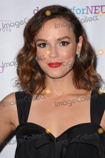 Erin Cahill naked (93 photo), fotos Topless, iCloud, cleavage 2015