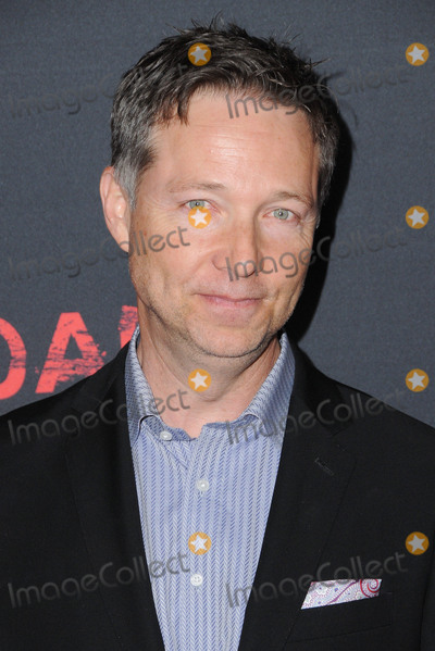 George Newbern Pictures and Photos