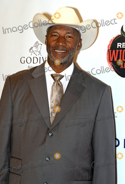 Mel Blount Photo - 29 January 2015 - Phoenix Arizona - Mel Blount Friars Club Roast Terry Bradshaw at ESPN Super Bowl Roast  held at the Arizona Biltmore Hotel Photo Credit Keith SparbanieAdMedia