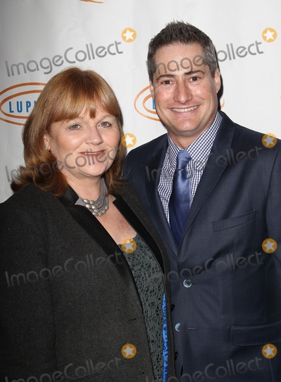 Adam Selkowitz Photo - 15 November 2013 - Beverly Hills California - Lesley Nicol Adam Selkowitz 11th Annual Lupus LA Hollywood Bag Ladies Luncheon Held at Regent Beverly Wilshire Hotel Photo Credit Kevan BrooksAdMedia