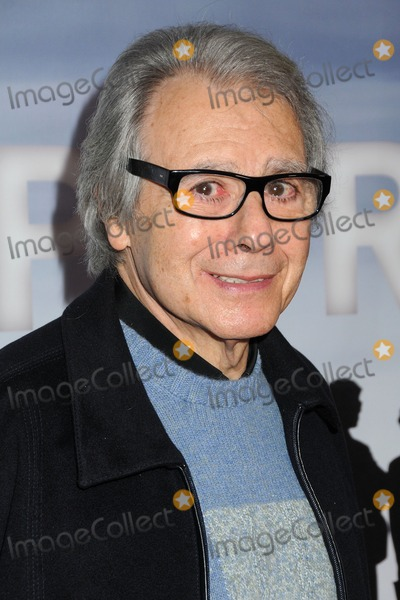 Lalo Schifrin Photo - 22 November 2011 - Beverly Hills California - Lalo Schifrin Super 8 DVDBlu-ray Release Screening held at the Academy of Motion Picture Arts  Sciences Samuel Goldwyn Theater Photo Credit Byron PurvisAdMedia