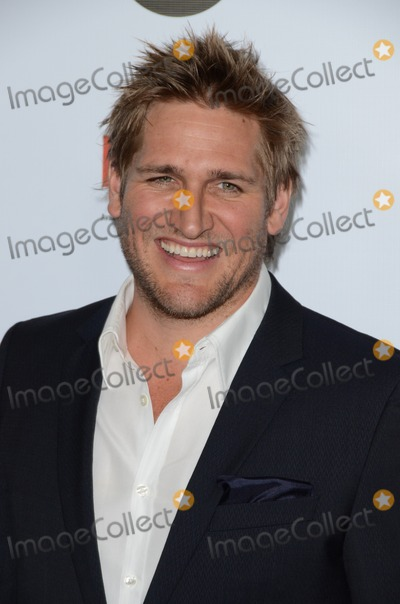 Curtis Stone Photo - 12 January 2013 - Los Angeles California - Curtis Stone The GDay USA Black Tie Gala held at the the JW Marriot at LA Live  Photo Credit Tonya WiseAdMedia