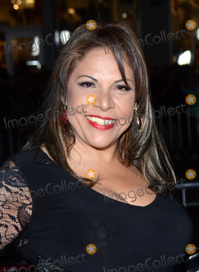 Sophia Santi Photo - 8 January 2015 - Hollywood California - Sophia Santi Los Angeles World Premiere of Blackhat held at the TLC Chinese Theatre Photo Credit Tonya WiseAdMedia