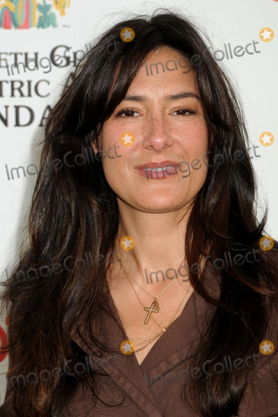 Alicia Coppola Photo - 12 June 2011 - Westwood California - Alicia Coppola 22nd Annual Time For Heroes Celebrity Picnic Benefiting The Elizabeth Glaser Pediatric AIDS Foundation held at the Wadsworth Fairgrounds Photo Credit Byron PurvisAdMedia