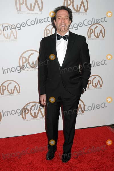 Andrew Millstein Photo - 24 January 2015 - Century City California - Andrew Millstein 26th Annual Producers Guild of America Awards - Arrivals held at the Hyatt Regency Century Plaza Photo Credit Byron PurvisAdMedia