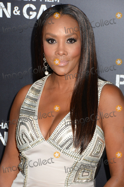 Vivica A Fox Photo - 22 April 2013 - Hollywood California - Vivica A FoxLos Angeles Premiere of Paramount Pictures PAIN  GAIN at TCL Chinese Theatre Photo Credit BirdieThompsonAdMedia
