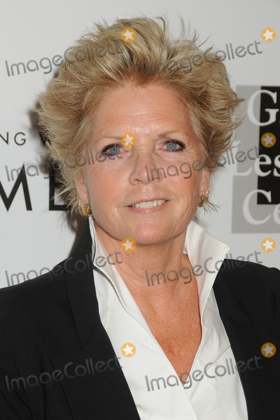 2013 - Beverly Hills  California - Meredith Baxter  Meredith Baxter-BiMeredith Baxter Birney 2013