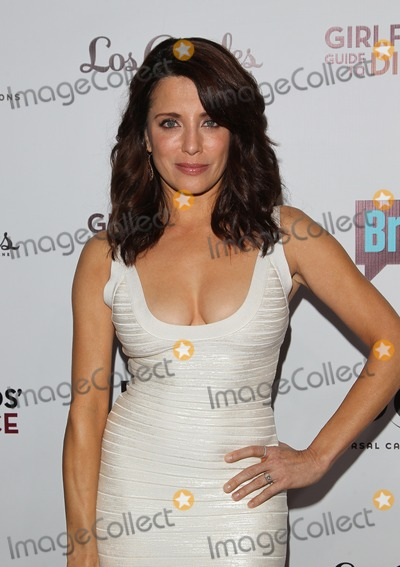 Alanna Ubach Photo - 18 November 2014 - Los Angeles Alanna Ubach Bravos Girlfriends Guide to Divorce season premiere Held at The ACE HOTEL DTLA Photo Credit FSadouAdMedia