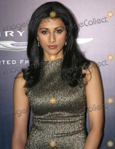 Reshma Shetty Nude Photos 98