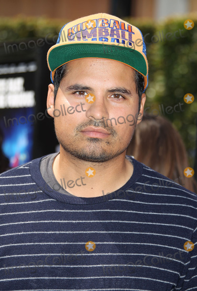 Michael Pena Photo - 12 June 2013 - Los Angeles California - Michael Pena Turbo Party And Pop-Up Concert During E3 Gaming Convention held at Nokia Theatre LA Live Photo Credit Russ ElliotAdMedia