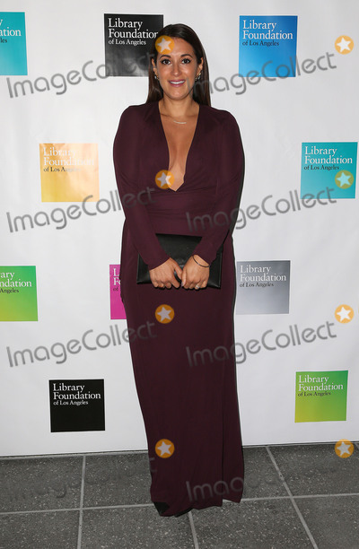 Angelique  Cabral Photo - 01 April 2017 - Hollywood California - Angelique Cabral 9th Annual Young Literati Toast held at  Neuehouse Hollywood Photo Credit AdMedia