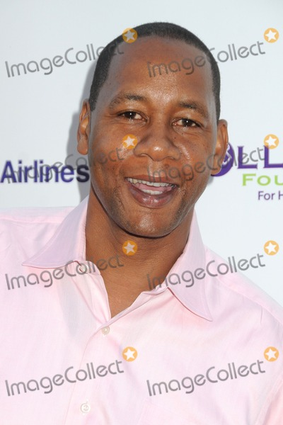 mark curry it's only timemark curry puerto rico, mark curry perfect government, mark curry wiki, mark curry stand up, mark curry musician, mark curry mouthpieces, mark curry instagram, mark curry net worth, mark curry presenter, mark curry wife, mark curry burned, mark curry alzheimer's, mark curry bad boy, mark curry married, mark curry dancing with the devil, mark curry warriors, mark curry singer, mark curry twitter, mark curry it's only time