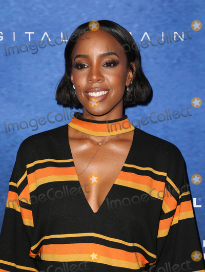 Kelly Rowland Photo - 09 December 2016 -  Beverly Hills California - Kelly Rowland 2016 March Of Dimes Celebration Of Babies held at Four Seasons Hotel Los Angeles at Beverly Hills Photo Credit Faye SadouAdMedia