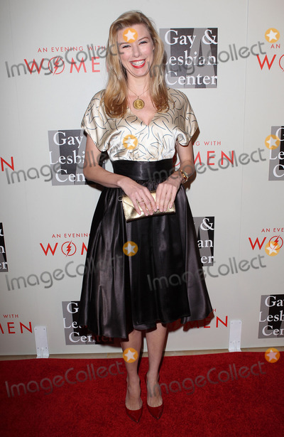 Andrea Harrison Photo - Sara Gilbert Linda Perry11 May 2014 - Beverly Hills California - Andrea Harrison The LA Gay  Lesbian Center host the 2014 An Evening with Women Gala held at The Beverly Hilton Hotel Photo Credit F SadouAdMedia