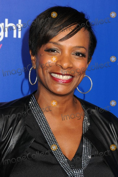 Vanessa Bell Calloway Photo - 11 February 2014 - Hollywood California - Vanessa Bell Calloway The Pan African Film  Arts Festival Premiere of About Last Night held at the Cinerama Dome Photo Credit Byron PurvisAdMedia