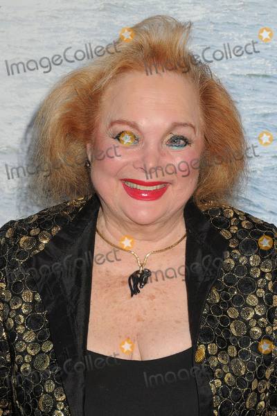 Carol Connors Photo - 9 July 2015 - Beverly Hills California - Carol Connors Irrational Man Los Angeles Premiere held at the WGA Theatre Photo Credit Byron PurvisAdMedia