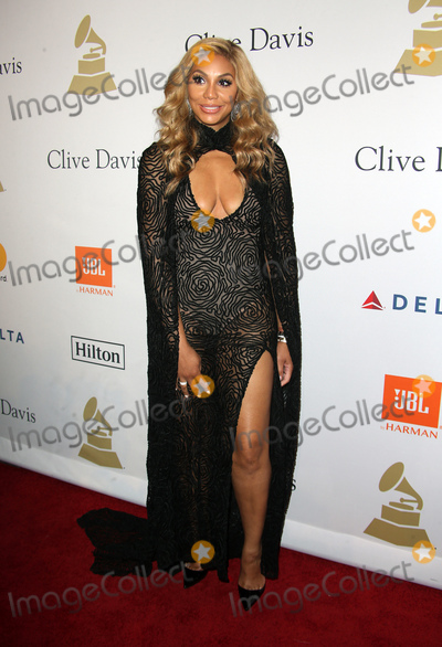 Tamar Braxton Photo - 11 February 2016 -  Beverly Hills California - Tamar Braxton Pre-GRAMMY Gala and Salute to Industry Icons Honoring Debra Lee held at The Beverly Hilton Hotel Photo Credit Faye SadouAdMedia