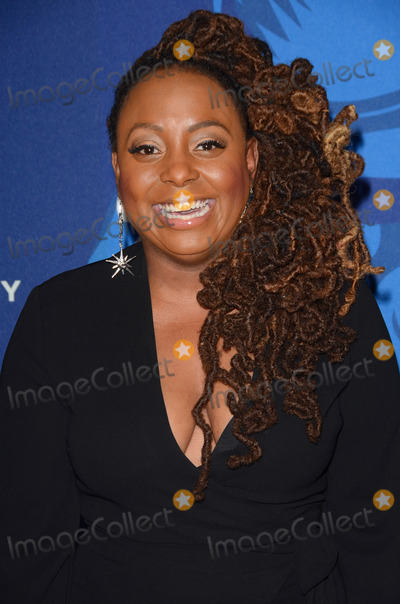 Ledisi Photo - 05 February 2015 - Hollywood Ca - Ledisi Arrivals for ESSENCEs 6th Annual Black Women in Music honoring Jill Scott and commemorating the 45th Anniversary of ESSENCE Magazine held at AVALON Hollywood Photo Credit Birdie ThompsonAdMedia