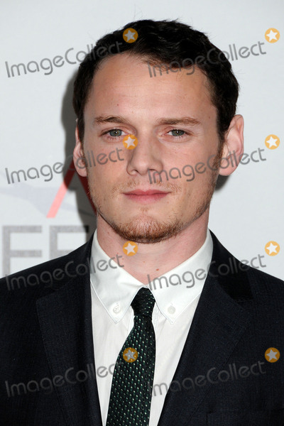 Anton Yelchin Photo - 19 June 2016 - Los Angeles California - Star Trek Actor Anton Yelchin Killed at 27 in Freak Car Accident Yelchin was due to meet friends for a rehearsal After not hearing from him for hours his friends went to his home in Studio City at 1 am and found Yelchin pinned between his car and a brick wall His driveway is on an incline and his car was found still running and in neutral File Photo 4 November 2011 - Hollywood California - Anton Yelchin AFI Fest 2011 - Los Angeles Time Young Hollywood Panel held at Graumans Chinese Theatre Photo Credit Byron PurvisAdMedia
