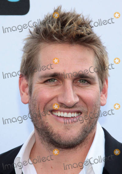 curtis stone hot. 30 March 2011 - Los Angeles, California - Curtis Stone.