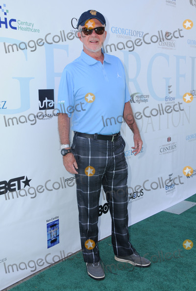 Alan Thicke Photo - 13 December 2016 - Burbank California - Alan Thicke beloved TV dad and real-life father of RB and pop superstar Robin Thicke died Tuesday at age 69 of a heart attack while playing hockey with his 19 year-old son Carter Thicke File Photo 02 May 2016 - Burbank California - Alan Thicke Arrivals for the 9th Annual George Lopez Celebrity Golf Classic to benefit the George Lopez Foundation held at the Lakeside Golf Club Photo Credit Birdie ThompsonAdMedia