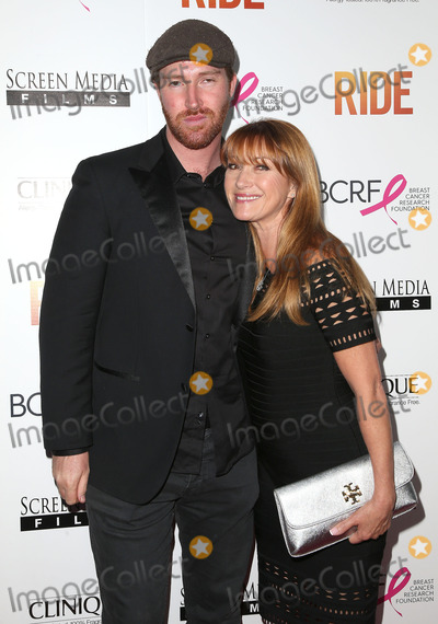 Sean Flynn Photo - 28 April 2015 - Hollywood California -  Ride Los Angeles Premiere held at Arclight Cinemas Photo Credit F SadouAdMedia28 April 2015 - Hollywood California - Sean Flynn Jane Seymour Ride Los Angeles Premiere held at Arclight Cinemas Photo Credit F SadouAdMedia