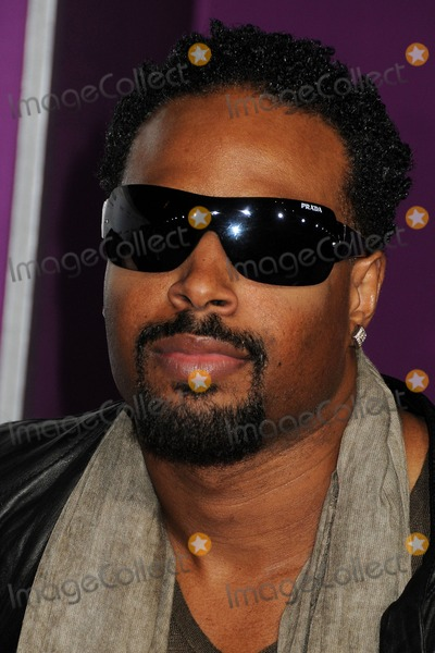 Shawn Wayans Shawn Wayans Photo