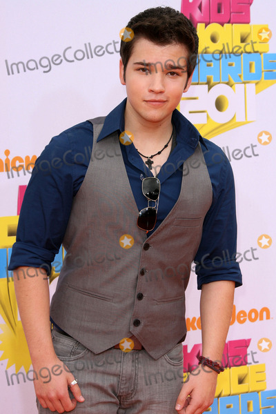 nathan kress muscles 2012. how old is nathan kress 2011. muscles 2012 h