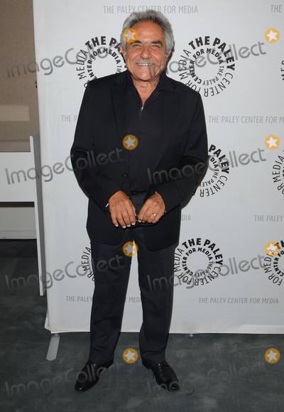 Asaad Kelada Photo - 04 June 2014 - Beverly Hills California - Asaad Kelada The Paley Center for Media presents Baby If Youve Ever Wondered A WKRP In Cincinnati Reunion at The Paley Center for Media in Beverly Hills Ca Photo Credit Birdie ThompsonAdMedia