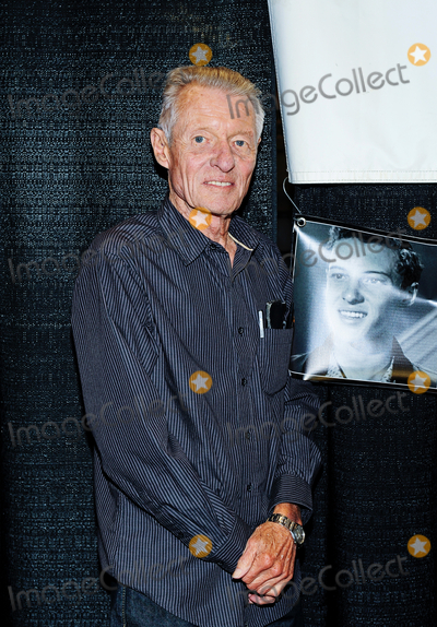 Ken Osmond Ken Osmond Pictures an...