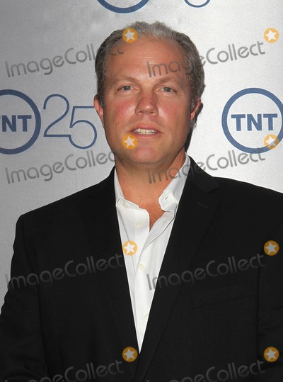 Adam Baldwin Photo - 24 July 2013 - Beverly Hills California - Adam Baldwin TNT Celebrate 25 Years of Great Drama With 25th Anniversary Party at the Summer TCAs Held At Beverly Hilton Hotel Photo Credit Kevan BrooksAdMedia