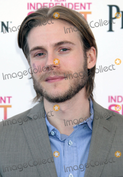zachary booth boyfriendzachary booth instagram, zachary booth, zachary booth dorff, zachary booth simpson, zachary booth and thure lindhardt, zachary booth imdb, zachary booth boyfriend, zachary booth girlfriend, zachary booth shirtless, zachary booth height, zachary booth movies and tv shows, zachary booth twitter, zachary booth birthmark, zachary booth personal life, zachary booth keep the lights on, zachary booth assassination, zachary booth facebook, zachary booth pwc