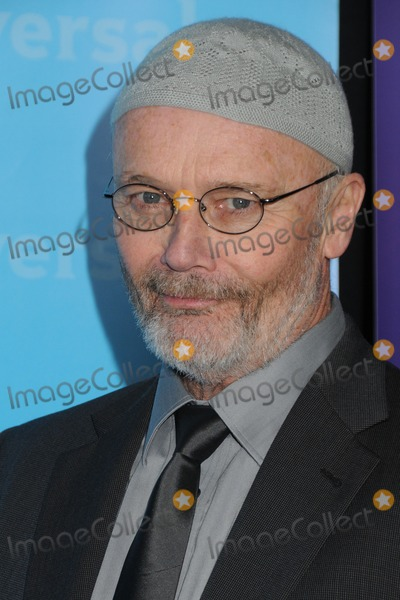 Creed Bratton Photo - 6 January 2012 - Pasadena California - Creed Bratton NBCUniversal Press Tour All-Star Party held at The Athenaeum Photo Credit Byron PurvisAdMedia