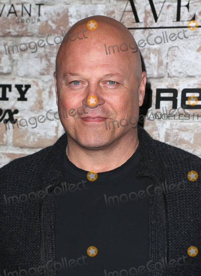 Michael Chiklis Pictures and Photos  Michael