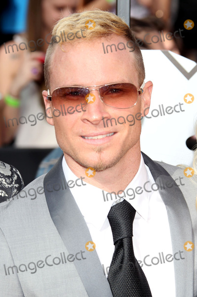 brian littrell pictures and photos