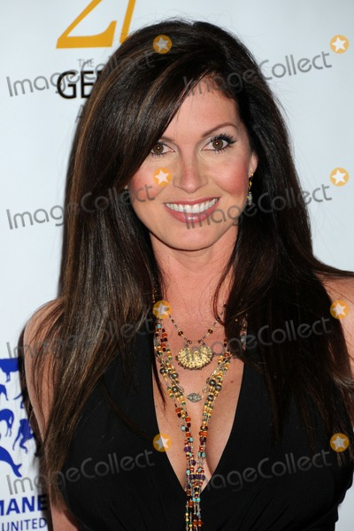 lisa guerrero net worthlisa guerrero wiki, lisa guerrero instagram, lisa guerrero facebook, lisa guerrero twitter, lisa guerrero measurements, lisa guerrero playboy pics, lisa guerrero net worth, lisa guerrero husband, lisa guerrero mackle, lisa guerrero tumblr