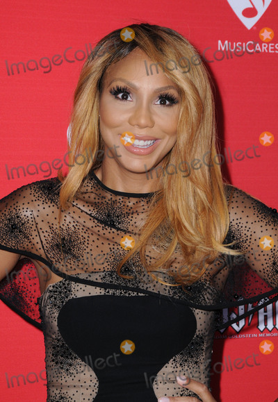 Tamar Braxton Photo - 19 May 2016 - Los Angeles California - Tamar Braxton Arrivals for the 12th Annual MusiCares MAP Fund Benefit Concert Honoring Smokey Robinson held at The Novo by Micosoft Photo Credit Birdie ThompsonAdMedia