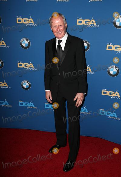 Bertram van Munster Photo - 04 February 2016 -  Beverly Hills California - Bertram van Munster 69th Annual Directors Guild Of America Awards held at The Beverly Hilton Hotel Photo Credit Faye SadouAdMedia