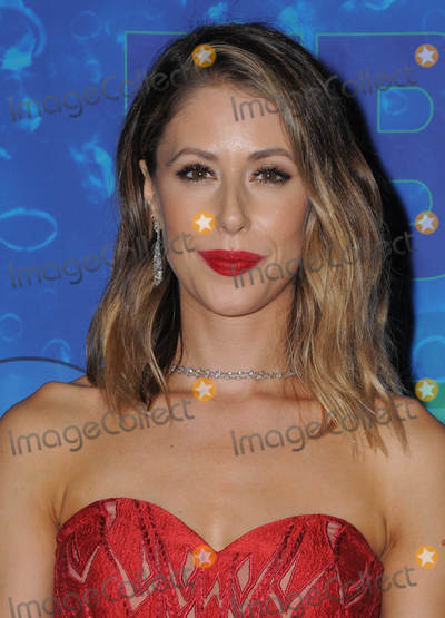 Amanda Crews Photo - 18 September 2016 - Los Angeles California - Amanda Crew HBO Post Award Reception following the 68th Primetime Emmy Awards held at the Pacific Design Center Photo Credit Byron PurvisAdMedia