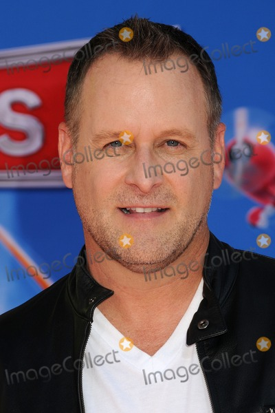 Dave Coulier Pictures and Photos