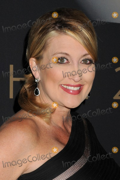 Wendy Burch Photo - 30 September 2014 - Los Angeles California - Wendy Burch Los Angeles Philharmonics Opening Night Gala honoring John Williams held at the Walt Disney Concert Hall Photo Credit Byron PurvisAdMedia