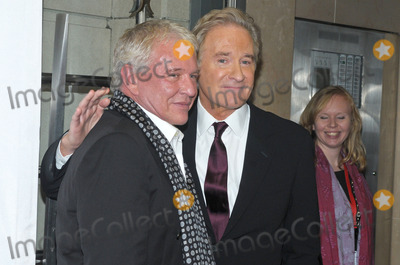 Tom Berenger Photo - 05 September 2013 - Toronto Ontario Canada - Tom Berenger Kevin Kline The Big Chill 30th Anniversary Screening held at Princess of Wales Theatre Photo Credit Brent PerniacAdMedia